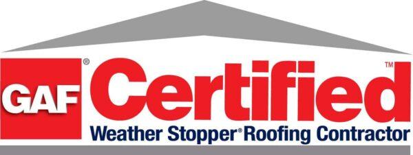 Bear Roofing Systems, San Antonio, Tx